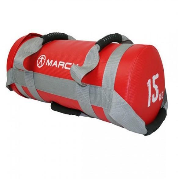 Power Bag súlyzsák 15kg