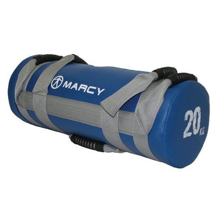 Power Bag súlyzsák 20kg
