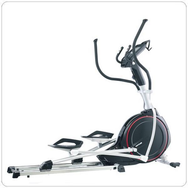 Kettler Skylon 5 fronthajtásos elliptical