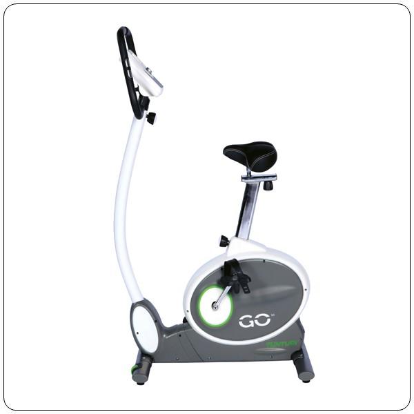 Tunturi GO Bike 50 ergométer