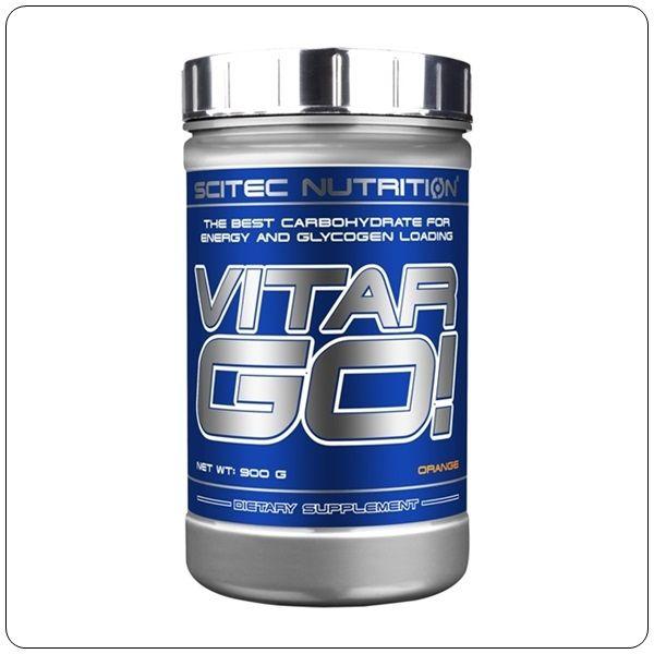 VitarGO 900 gr