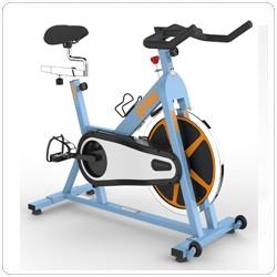 Spinner R1 spinning bike